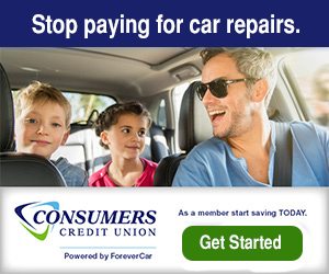 Stop paying for car repairs. As a member start saving TODAY. Get Started