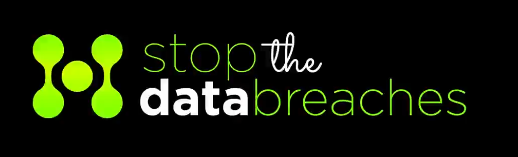 Stop the data breaches video