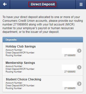получен кредит на расчетный счет