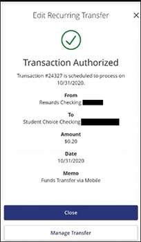 Transfers-Recurring-Transfer-Transaction-Authorized