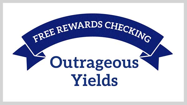 Free High Interest Checking Account | Consumers Credit Union