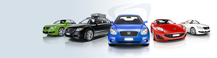 Auto Loans Page Header callout
